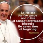Pope Francis New Year 3