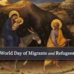 World Day of Migrants 2018 4