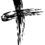 Ash Wednesday 6