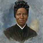 Josephine Bakhita 3