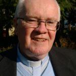 Fr. McCabe SMA