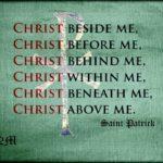St. Patrick 6