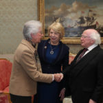 Maire at Aras