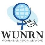 WUNRN logo
