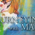 Journeying with Mary detail
