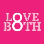 Love Both