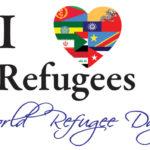 World Refugee Day 1