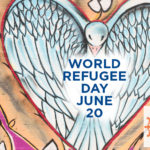 World Refugee Day 4