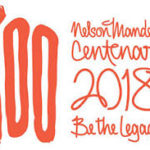 Mandela 100