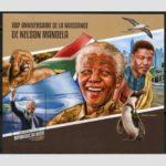 Mandela 100 2