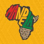 Mandela 100 4