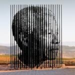 Mandela 100 5