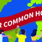 Our-Common-Home-Logo