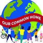 Our-Common-Home-Logo 2