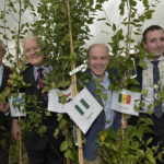 TREE COUNCIL LAUNCH 2