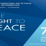 International Day of Peace 4