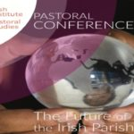 The Future of the Irish Parish