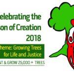 Creation Season