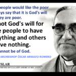 Oscar Romero 4