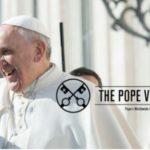 Pope's video 3