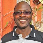 Cameroon – Fr Cosmas