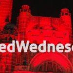 Red Wednesday 6