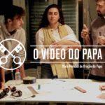 Pope Video 2018