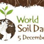 World Soil Day 3