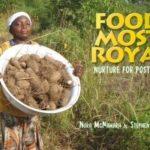Food Most Royal