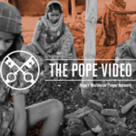 Pope Video 1
