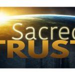 Sacred Trust 2a