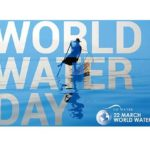 International World Water Day 1