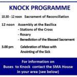 Knock Programme