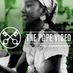 Pope Video – The Church in Africa