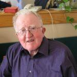 Fr. Paddy Mackle 1