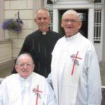 Fr. Johnie Haverty RIP