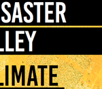 Disaster Alley 2