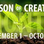 Season of Creation 2a