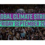 Climate Strike 2