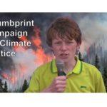 Climate Justice Film 1