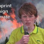 Climate justice film