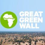 GGW logo 3