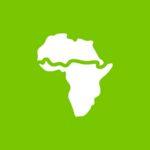 Great Green Wall logo 2