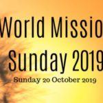 World Mission 2