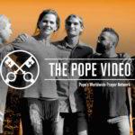 Pope Video November 2019 1