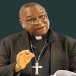 Fr. Patrick Alumuku
