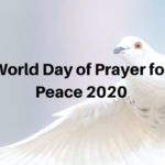 World Day of Peace 1