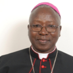 Cardinal-Philippe-OUEDRAOGO