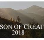 Seacon of Creation c