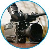 Parish Webcams